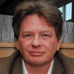 Douglas Groothuis headshot