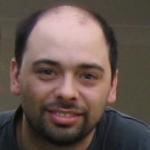 Olmos_Headshot