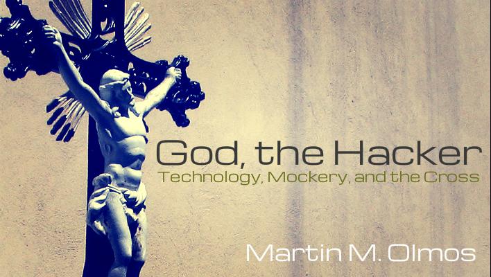 god the hacker