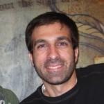 Michael Sacasas