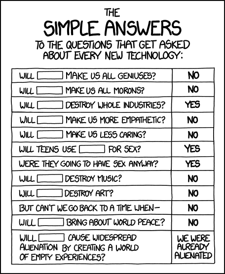simple_answers-xkcd
