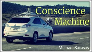 Conscience of a Machine