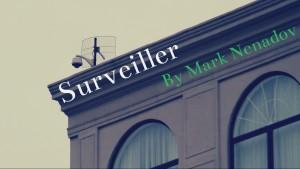 Surveiller