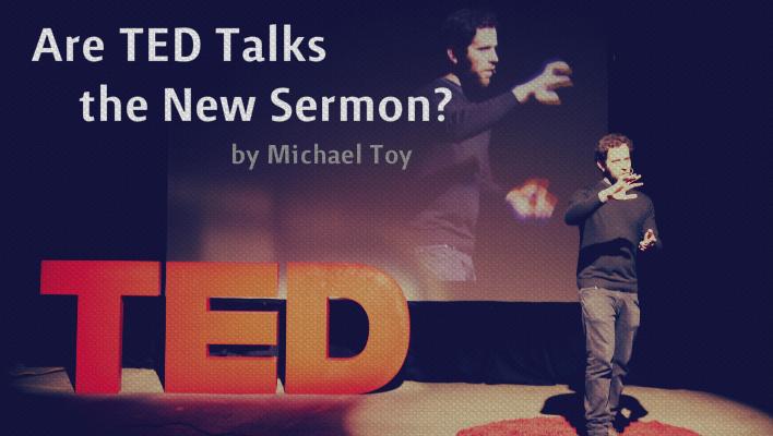 ted talk final