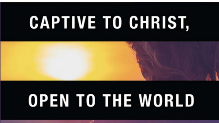 captive to christ