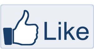 """More Than a """"Like"""": Social Media Presence as Pastoral Care"""