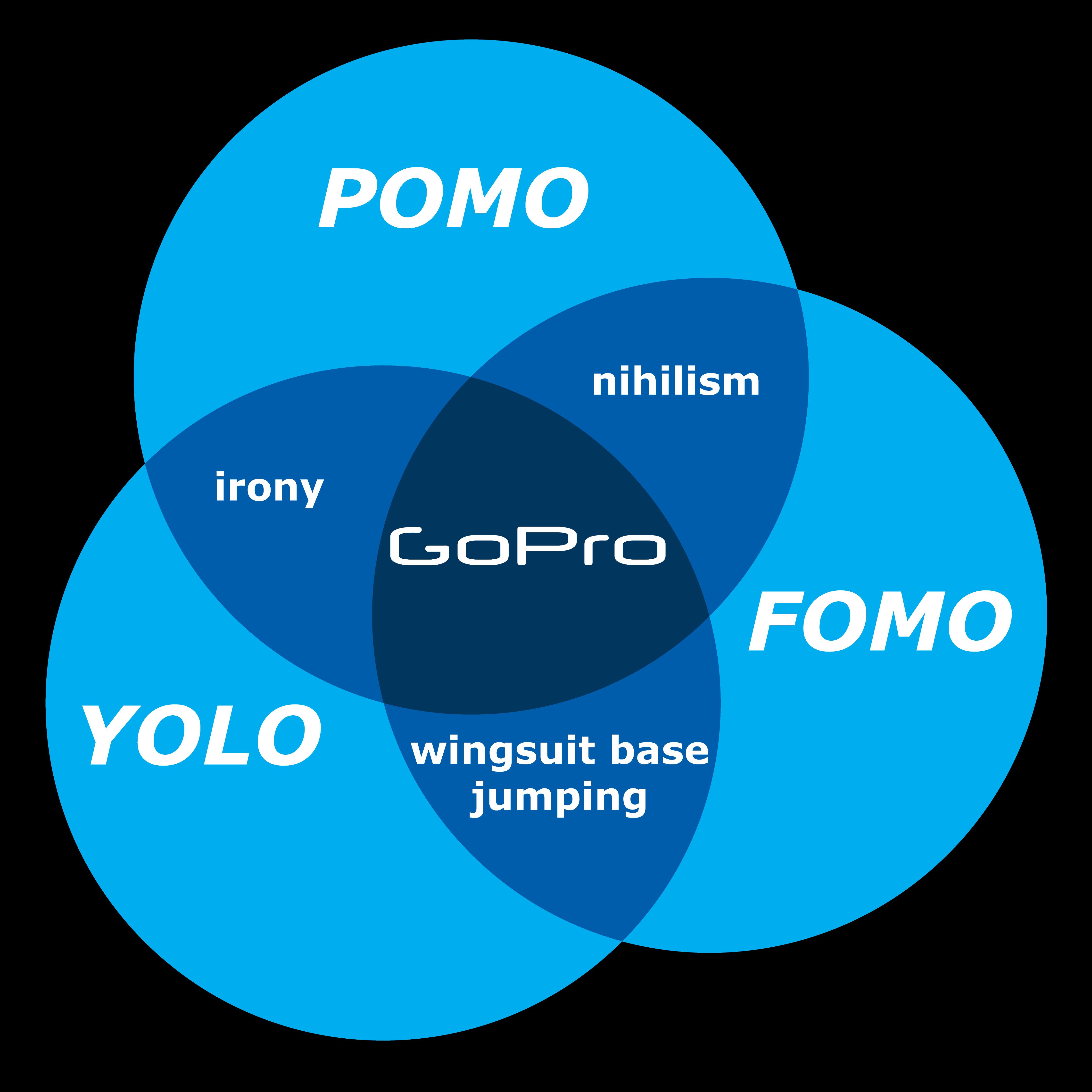 POMOFOMOYOLO GOPRO-01-2