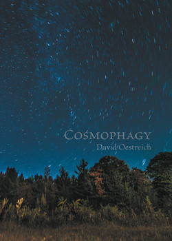 Cosmophagy-Oestreich-front