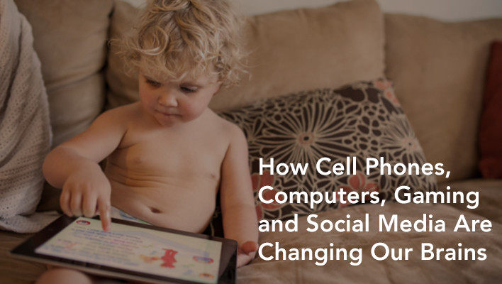 how have cell phone changed us socially Mobile phones have now become a basic human need regarding this fact, each and every person from elementary school to a person old enough needs a cell phone.