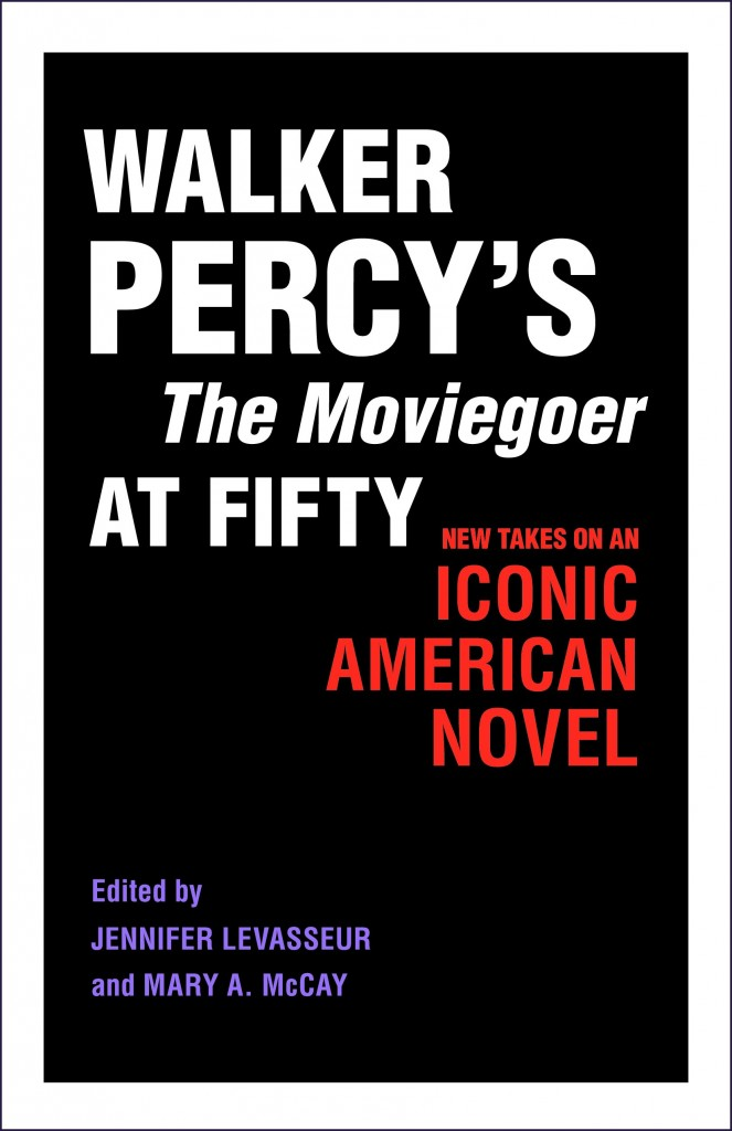 Walker Percy's <em>The Moviegoer</em> Turns Fifty