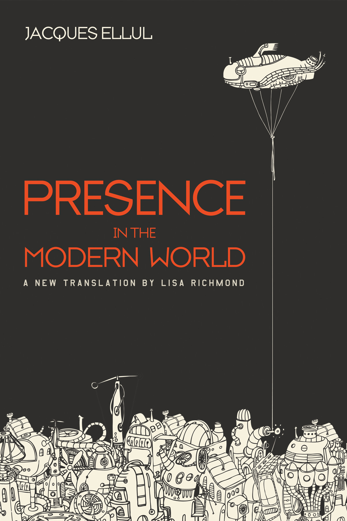 views of modernity presented in the