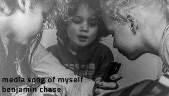 Media Song of Myself