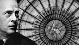The Faith of McLuhan vs. The McLuhan of Faith: Understanding His Holy Ground