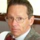 T. David Gordon