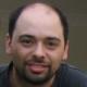 Martin M. Olmos